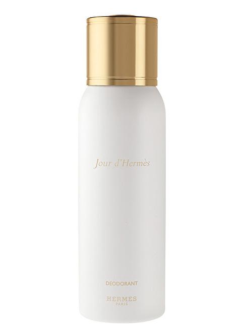 Hermes Jour D'Deo Spray 150 Ml Kadın Deodorant Renksiz